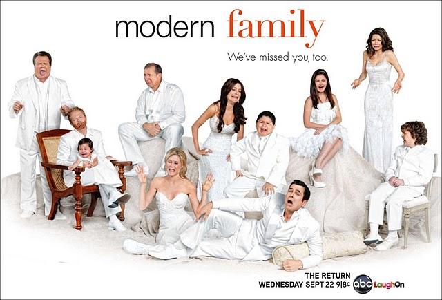 modern-family2