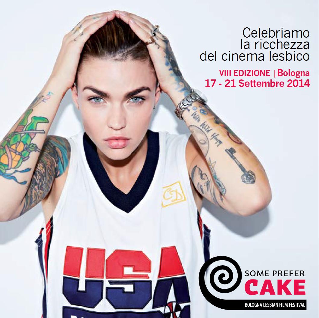 CatalogoSPC2014_web