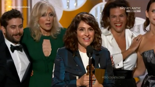 Golden-Globes-2015-Transparent