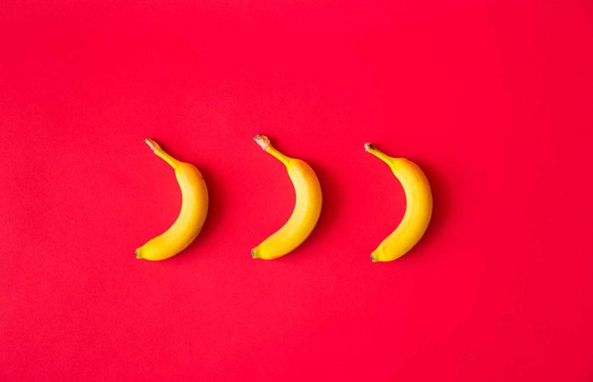 Sextoys guida all'uso. Banana, metallo o silicone? come scegliere il materiale.